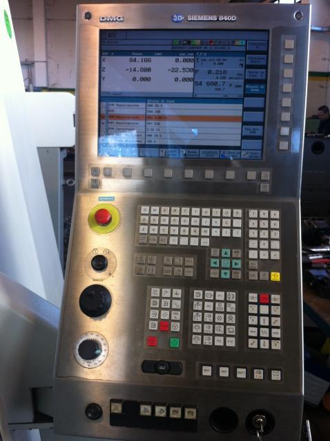 Tornitura-Fresatura-Cnc-G.M.-Costruzioni-Meccaniche-DMG-Siemens.preview