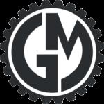GMCostruzioni Meccaniche Officina tornitura